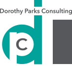 Dorothy Parks Consultiing